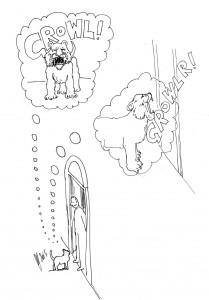 vignetta15r