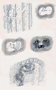 vignetta4r