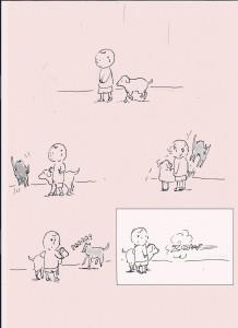 vignetta5r