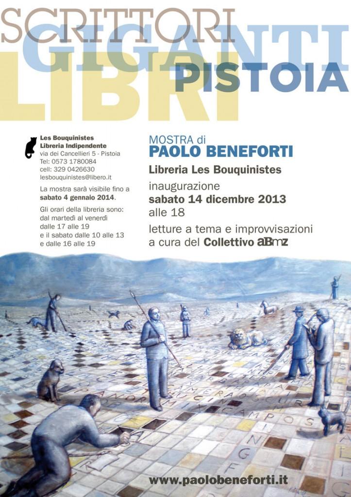 BENEFORTI-locandina-w002
